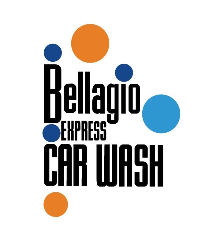 Bellagio-Car-Express-Wash-Final-(1)