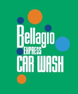 Bellagio-Car-Express-Wash-Final-1-1